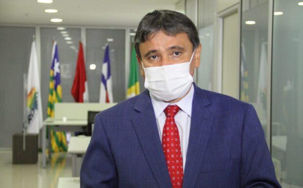 Governo publica novo decreto, mantém restrições e reforça fiscalização sobre uso de máscaras