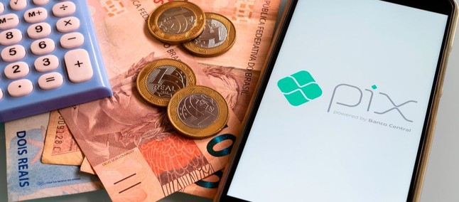 Pix saque e Pix troco: funcionalidades facilitarão ainda mais as transações online
