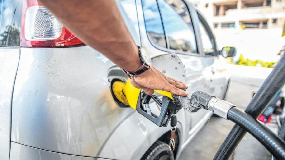 Wellington Dias e governadores do Brasil divulgam carta sobre alta dos combustíveis