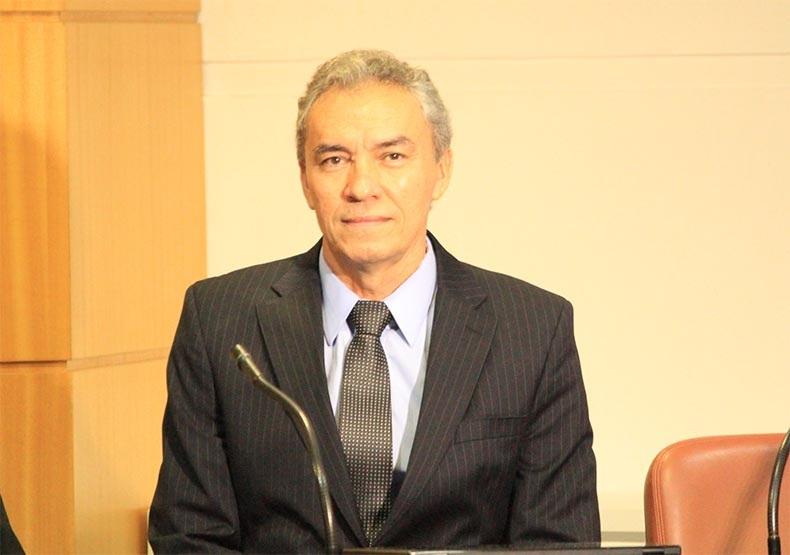 Tribunal de Justiça do Piauí – Eleito Novo Desembargador
